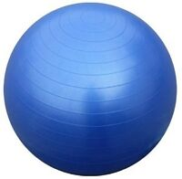 Large Exercize Ball