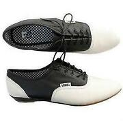 Womens Oxford Shoes Size 11