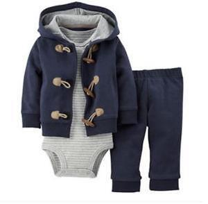 Carters Baby Clothes Ebay