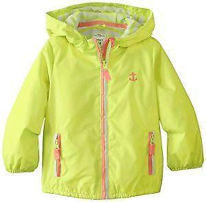 a15b27536 Baby Jackets