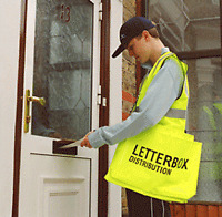 One-time delivery job, 4 hours. Hiring immediately