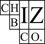 ChizBiz Co