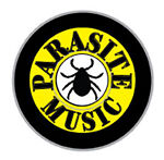 Parasite Music