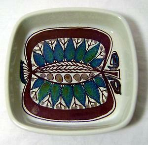 Faience art pottery ebay - Faience wc ...