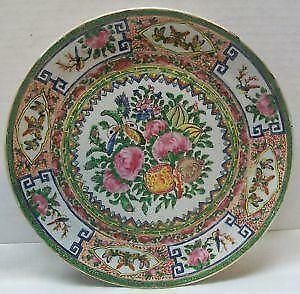 Antique China Plates & China Plates | eBay