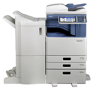 Offlease, Copier, Printers , Plotter, Sales & Service + REPAIR