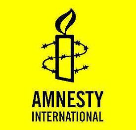 Amnesty International UK - Street Fundraiser - Birmingham - £9-£10.50 Per Hour- Immediate Start