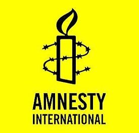 Team Leader- Amnesty International UK - Bristol - £10.50 - £11.50ph