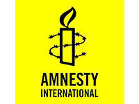 Team Leader - Amnesty International in-house Street Fundraising campaign - £11/hour - Leeds