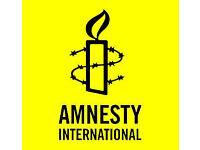Amnesty International UK - Street Fundraiser - Bristol - £9-£10.50 Per Hour - Immediate Start