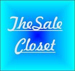 thesalecloset
