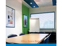 Co-Working * Abington Square - NN1 * Shared Offices WorkSpace - Northampton