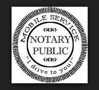 24/7 $30 Stay in Stay Warm! Notary Public& Commissioner for Oath