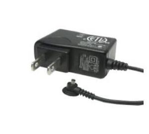 Plantronics SU050018 AC Power Supply Charger Adapter