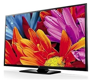 """Like New LG 50"""" Plasma HD TV - Unbelievable Picture Quality!!!"""
