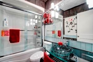 █ █ █ COOL THREE BEDROOM TOWNHOUSE - CHECK THIS OUT! █ █ █