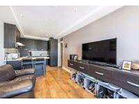 AMAZING 2 double bedroom flat - Wimbledon