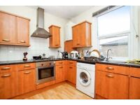 Do not miss out...Beautiful one bed flat
