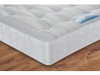 Sealy Aspen Posturepedic Double Mattress