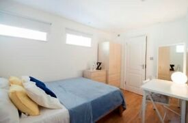 &* Your Room in North London (ALL AREAS)
