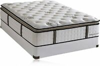 Wholesale Mattresses!! NO TAX