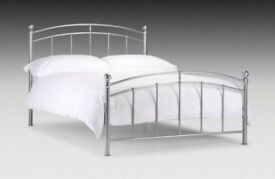 The Chatsworth Bed From Only £110
