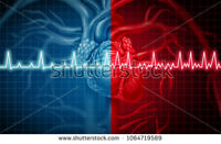 Attention  Cardiology and Diagnostic