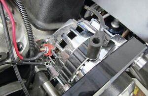 Mercedes Benz AMG Alternator Starter R320 R350 R500