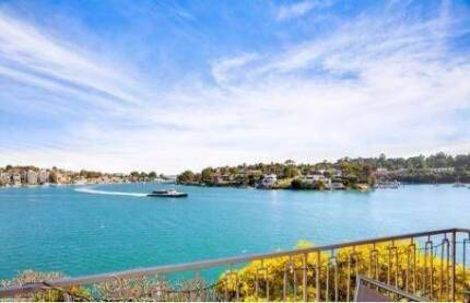 $1.1M 2 BEDROOM FOR SALE IN CHISWICK!!~ Yagoona Bankstown Area Preview