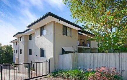 Rent-to-Own Your Home $559/wk - No Bank Loans Needed! Brisbane North East Preview