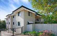 Are you tired of paying rent? Make this Woolwoolin unit your firs Brisbane North East Preview