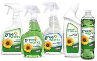 OFFICE & HOUSE CLEANING AVAILABLE:416-315-0565
