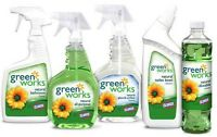 OFFICE/CONDO & HOUSE CLEANING AVAILABLE:416-315-0565