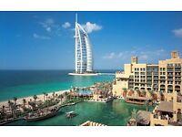 Dubai Voucher Needed, Dubai Entertainer Book please spare vouchers? Can you help?