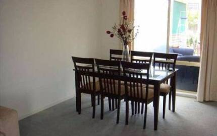 Cheap room for rent $120 sperate room and $99 for room sharing. Hoppers Crossing Wyndham Area Preview