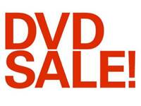 Over 80 dvd