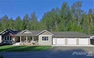 Homes for Sale in Salmo, British Columbia $649,900