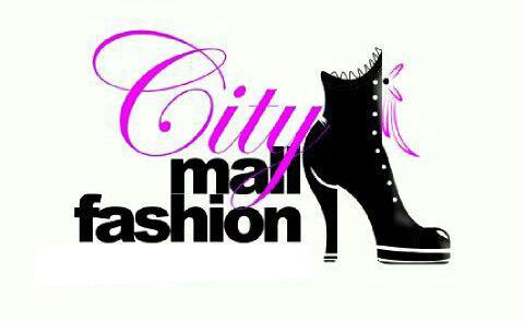 city-mall-fashion1