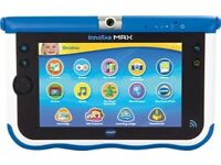 Vtech Innotab Max Kids Tablet Android 8GB