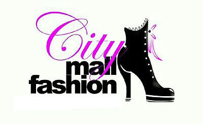 city-mall-fashion1