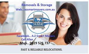 Furniture Removal and Storage Kyneton Macedon Ranges Preview