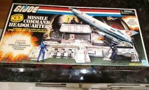 2017 SDCC San Diego Comic Con 2016 Cobra Missile Command
