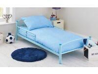 Toddler bed bundle brand new