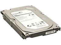 Looking for unwanted Internal (SATA/IDE) or external hard drives