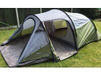 Outwell Dusk 4 Man Tent