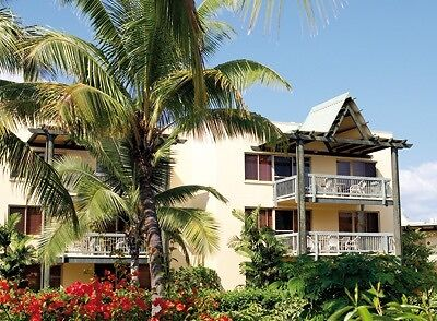 Easter Holiday for sale to Fiji  worth $16000 for only $12000 Wandi Kwinana Area Preview