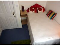 Coriander Dr, Bradley Stoke - Lovely smart room to rent by the week, great for Aztec, Parkway