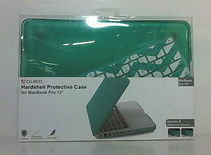 """NEW - Protective Case for MacBook Pro 13"""""""