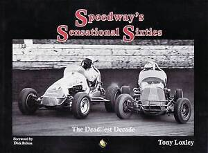 Speedway-039-s-Sensational-Sixties-Stewart-Freeman-Tattersall-Brock-by-Tony-Loxley