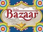 la-la-bazaar